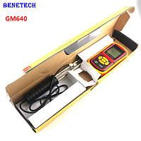 Сменный измерительный зонд с иглами к влагомеру Benetech GM640