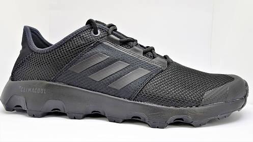 b842103ae Мужские кроссовки Nike, Adidas, New Balance