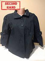Куртка женская 50/XL. Весна, лето;