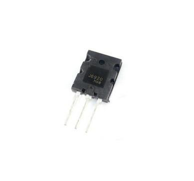 Транзистор J6920 TO-3P
