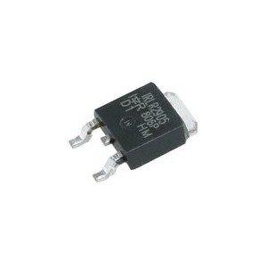 Транзистор  IRLR2905 LR2905 TO252 в ленте