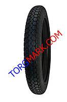 Покрышка (шина) Deestone 2.75-18 (80/90-18) TT D-777