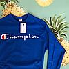 Champion свитшот мужской • Фотки оригинальные • Бирки пришиты, фото 3