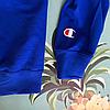 Champion свитшот мужской • Фотки оригинальные • Бирки пришиты, фото 4