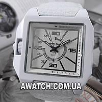 Мужские (Женские) кварцевые наручные часы Alberto Kavalli 06674A