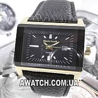Женские (Мужские) кварцевые наручные часы Alberto Kavalli 01340A