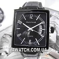 Женские (Мужские) кварцевые наручные часы Alberto Kavalli 06810A