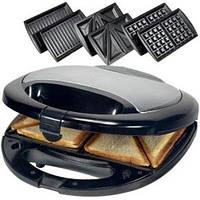 Сендвичница DOMOTEC MS-0770 Хит продаж!