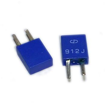 Фильтр пьезокерамический CSB912JF 912 кгц