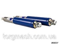 Однотрубные, газонаполненные амортизаторы для автомобилей ВАЗ 2101-2107 –50 мм