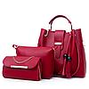 Женская сумка в наборе сумка через плечо Melody