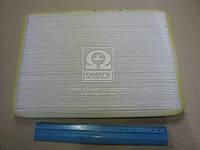 Фильтр салона (пр-во CHAMPION) CCF0161