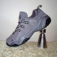 Кроссовки Adidas, р.44,5