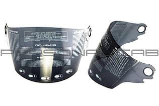 Стекло (визор) шлема-открытого   (Тайвань)   VR-1   (mod:390)   (#VL)