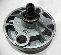 Насос масляный GY6-125/150, круглый