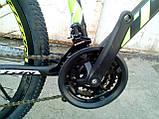 """Велосипед Titan Spider 26"""" 2018, фото 5"""