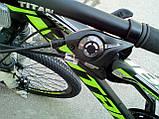 """Велосипед Titan Spider 26"""" 2018, фото 6"""