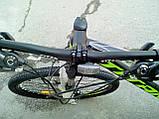 """Велосипед Titan Spider 26"""" 2018, фото 7"""
