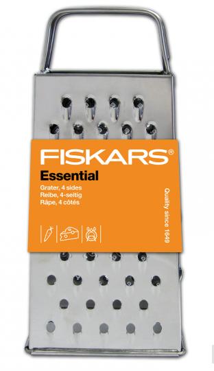 Терка Fiskars (1023798)