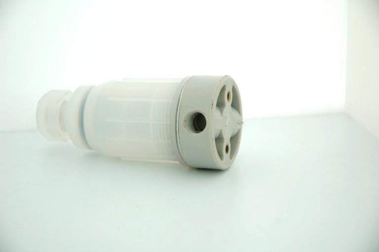 Водяний фільтр НТ 056
