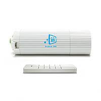 Wi-Fi беспроводной Электрокарниз Broadlink Dooya DT360