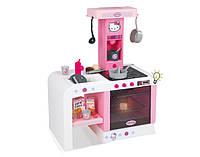 Интерактивная кухня Hello Kitty Cheftronic с аксес.