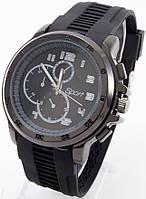 Мужские наручные часы Sport, фото 1