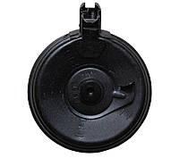Магазин барабанный Б/У 75 патр. АК-47, АКМ, АКМС