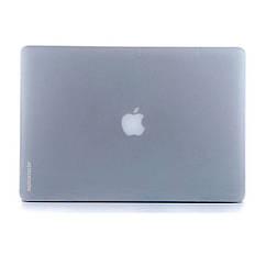 """Чехол-накладка для ноутбука Promate MacShell-Air 13"""" MacBook Air 13"""" Clear"""