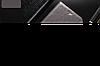 """HTC One A9s оригинальный кожаный чехол книжка из натуральной кожи магнитный противоударный """"MARBLE"""", фото 8"""