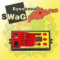 Електронний блок управління Proton CWU