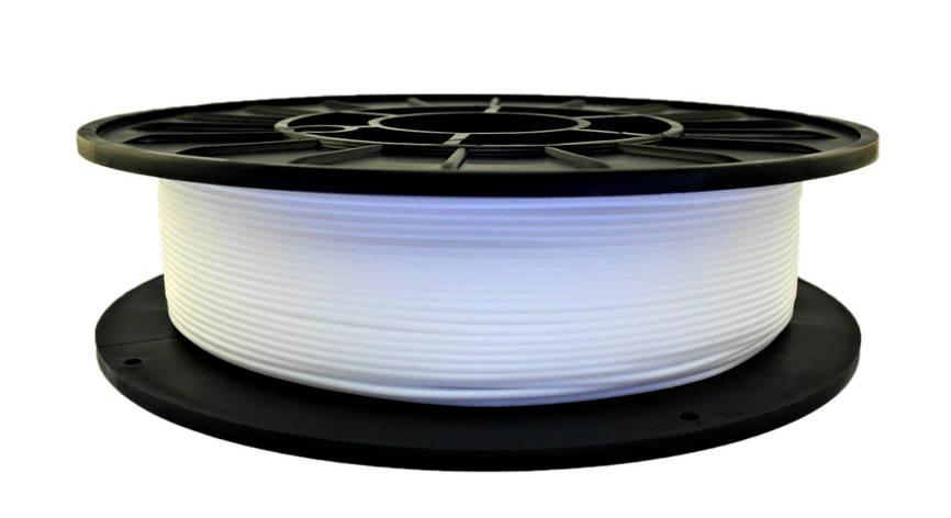 Натуральный HIPs пластик для 3D печати (1.75 мм/0.5 кг), фото 2