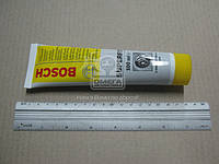 Смазка superfit 100 ml (пр-во Bosch) 5 000 000 150