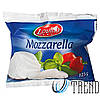 Cир Mozzarella Bellezza 125 гр., фото 4