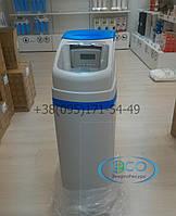 Умягчитель воды ECOSOFT FU1035Cab CE, фото 1