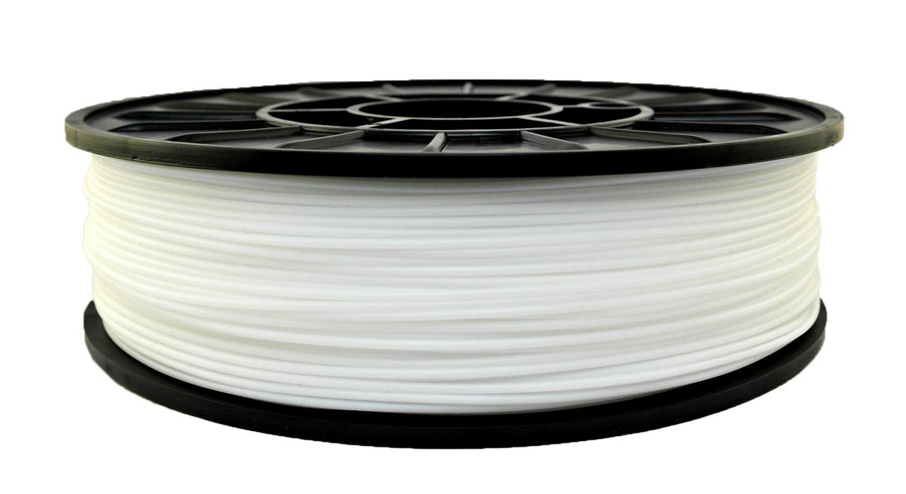 Натуральный HIPs пластик для 3D печати (1.75 мм/0.75 кг)