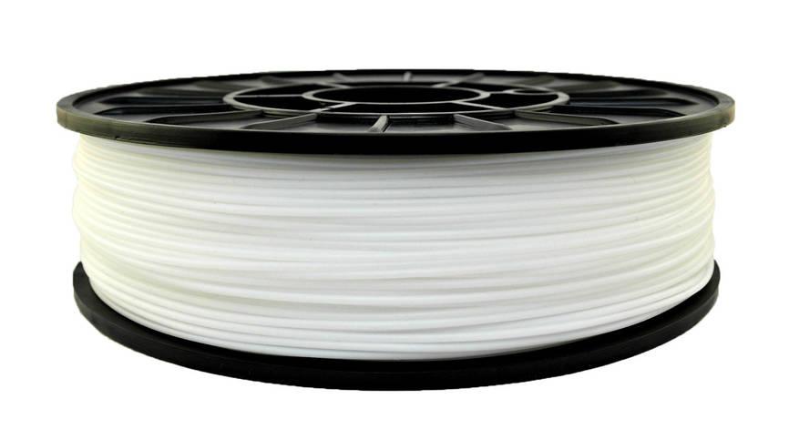 Натуральный HIPs пластик для 3D печати (1.75 мм/0.75 кг), фото 2