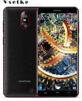 "HOMTOM S12 5.0"" 18:9 3G Android 6.0 1GB RAM 8GB ROM 4 ядра 2750 мАч 8МР Black"