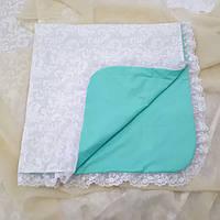 Одеяло 90×90, фото 1