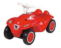 Машинка для катания малыша Rot