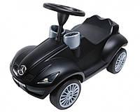 Машинка для катания малыша Мерседес