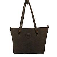 Женская сумка повседневная GS353