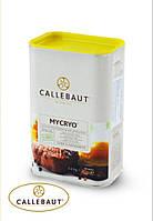 Какао масло Mycryo фасовка 50 г