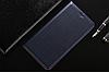 """HTC One S9 оригинальный кожаный чехол книжка из натуральной кожи магнитный противоударный """"TOROS"""", фото 5"""