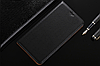 """HTC Desire 10 Pro оригинальный кожаный чехол книжка из натуральной кожи магнитный противоударный """"TOROS"""", фото 6"""