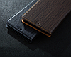 """HTC Desire 626 оригинальный кожаный чехол книжка из натуральной кожи магнитный противоударный """"TOROS LINE"""", фото 3"""