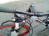 """Подростковый велосипед Titan Space 24"""" 2018, фото 7"""