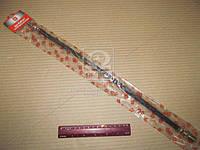 Шланг тормозной М 2141 передний  2141-3506048