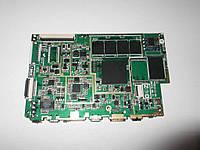 Плата неробоча ImPAD 9706 б/у 100% Оригінал