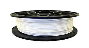Белый ABS Premium  (1.75 мм/0.5 кг)